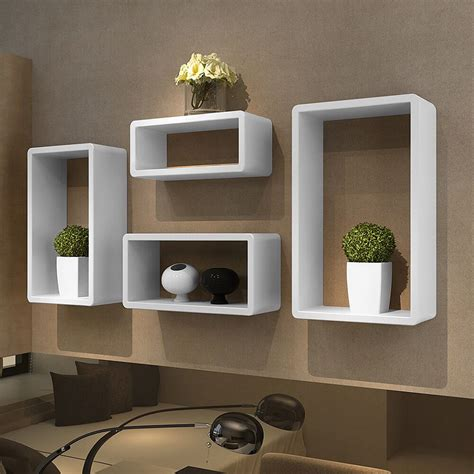 Wall-Cube-Shelves-Diy