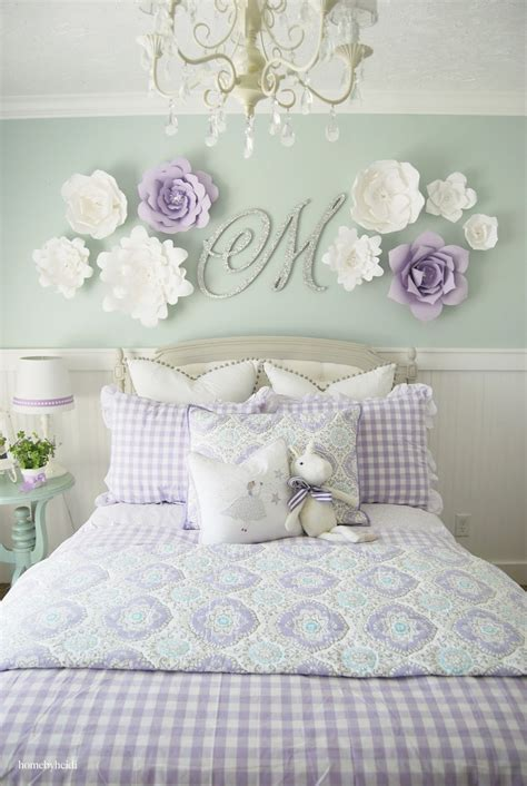 Wall-Designs-For-Girls