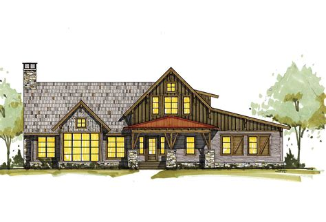 Wall-Greenhouse-Plans