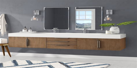 Wall-Hung-Vanity-Plans