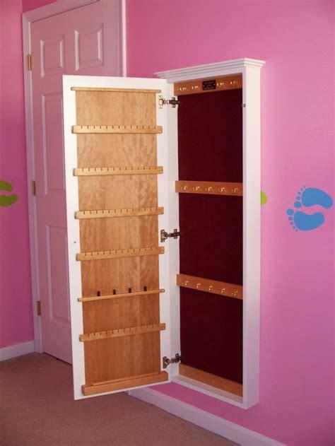 Wall-Jewelry-Box-Plans
