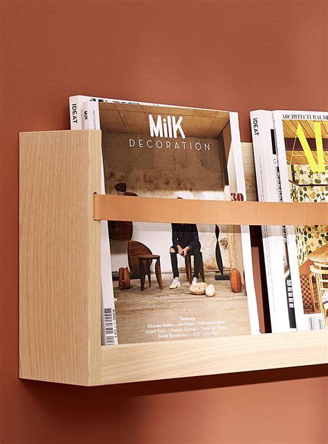 Wall-Magazine-Rack-Plans
