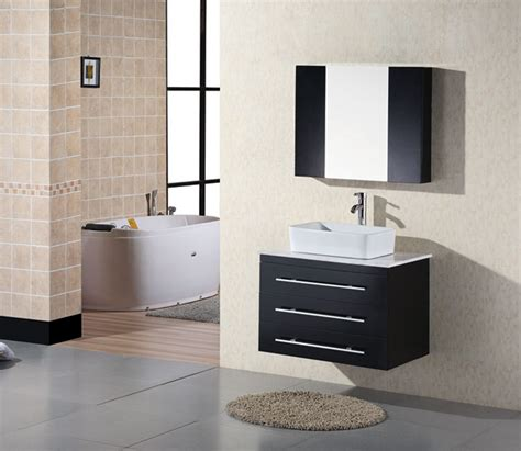 Wall-Mounted-Bathroom-Vanity-Plans