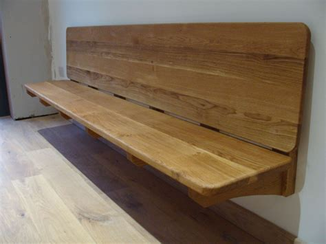 Wall-Mounted-Bench-Seat-Plans