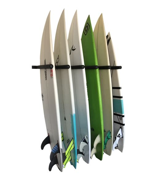 Wall-Mounted-Surfboard-Rack-Plans