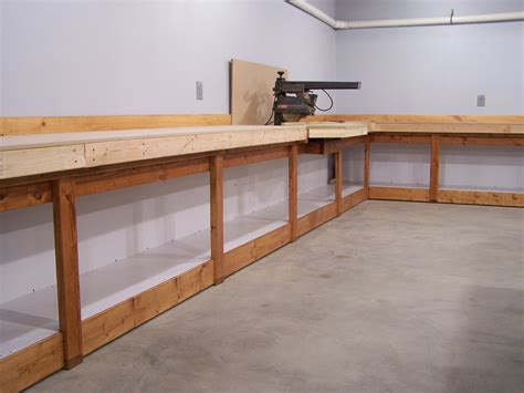 Wall-Mounted-Workbench-Plans-Pdf