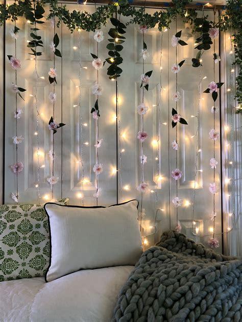 Wall-Room-Decor-Diy