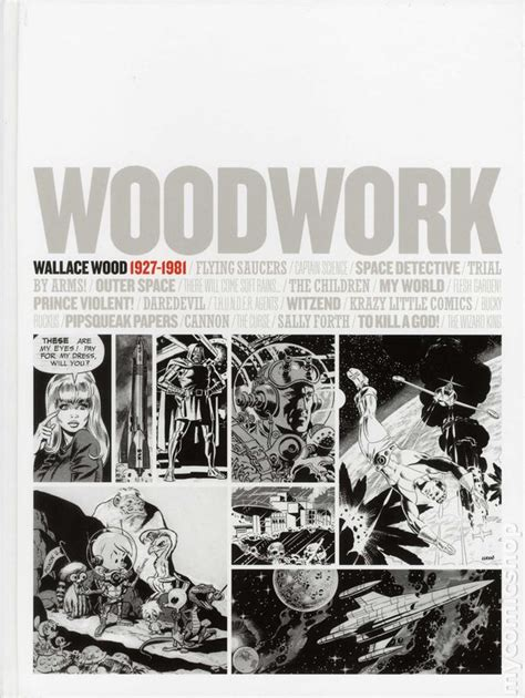 Wallace-Wood-Woodwork