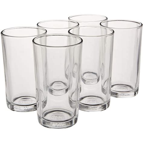 Walmart Drinking Glasses Sets