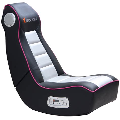 Walmart Video Game Rocking Chair