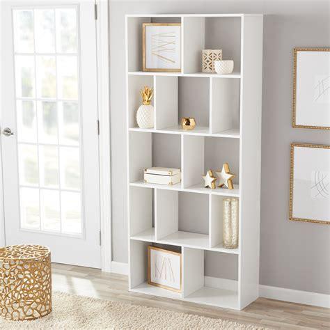 Walmart-Cube-Bookshelf