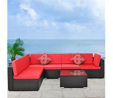Best Walmart baby furniture clearance