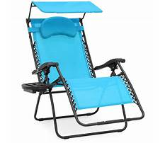 Best Walmart outside furniture chairs