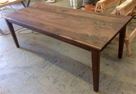 Walnut-Farmhouse-Table