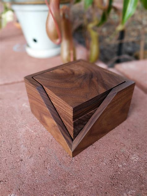 Walnut-Woodworking-Projects