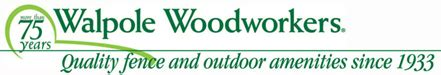 Walpole-Woodworkers-Outlet-Store
