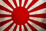 War Song 1 Hour
