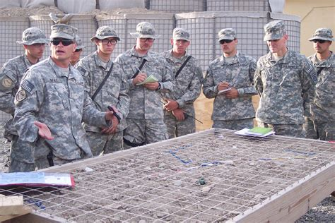 War-Planning-Table-Illustration
