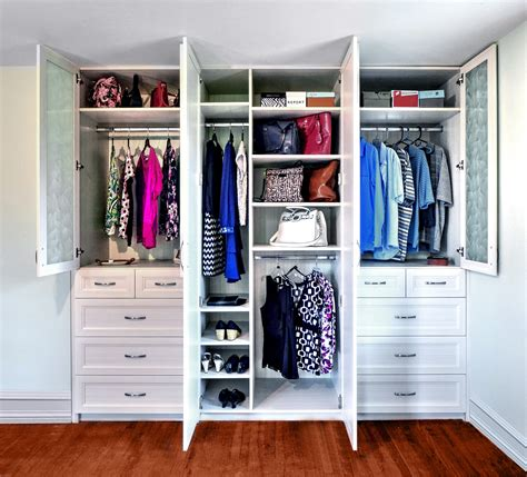 Wardrobe Closet Design Software