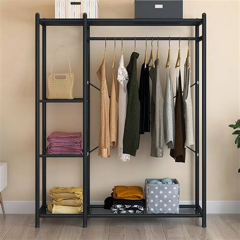 Wardrobe-Storage-Racks