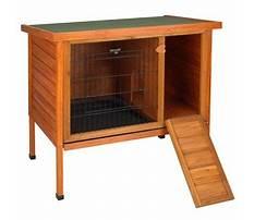 Best Ware rabbit hutch runs in san diego