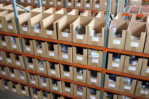 Warehouse-Shelving-Plans