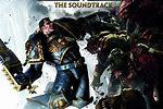 Warhammer Space Marines Music