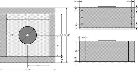 Washer-Game-Box-Plans