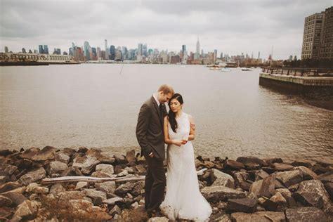 Washington DC Wedding Photographers Preserve Your Wedding Day