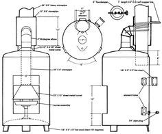 Waste-Oil-Burner-Plans-Make-Your-Own-Workshop-Heater