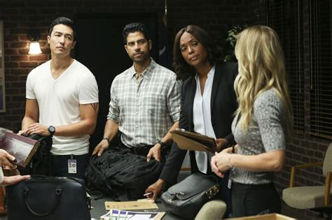 Watch Criminal Minds Season 14 Episode 2 Free And What Is Better Criminal Minds Or Ncis