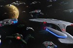 Watch Deep Space Nine Space Battles