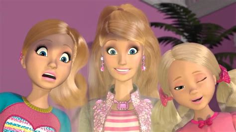 Watch-Barbie-Life-In-The-Dreamhouse-Full-Movie-Online-Free