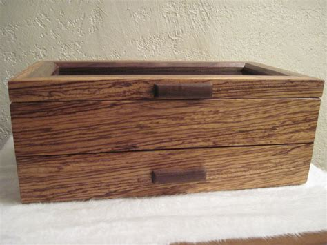 Watch-Box-Woodworking-Plans
