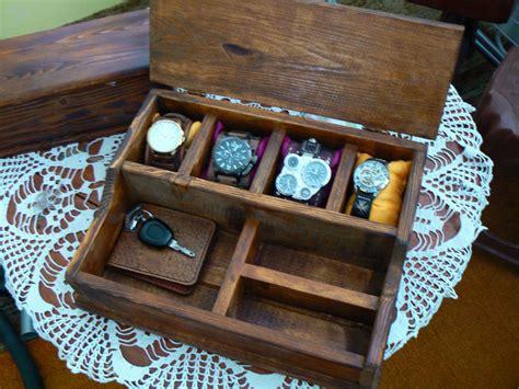 Watch-Case-Box-Diy