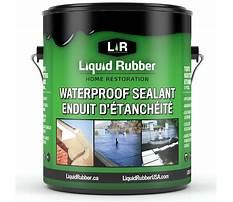 Best Water sealer paint.aspx