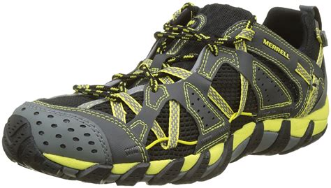 Waterpro Maipo Watersport Shoes 7.5 D(M) US Black