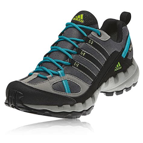Waterproof Sneakers Womens Adidas