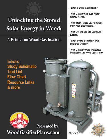 Wayne-Keith-Wood-Gasifier-Plans