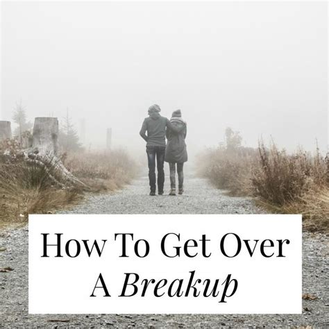 [click]ways To Get Over A Breakup Quickly - Get-My-Ex-Back-System Com.