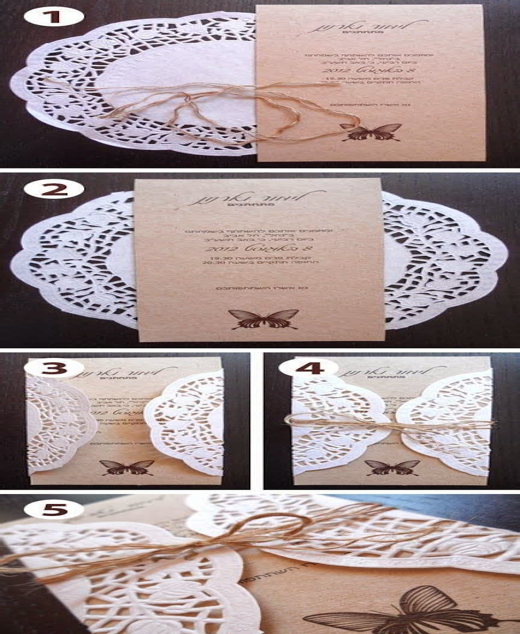 We're Having A Butterfly Themed Wedding - Release The Butterflies!