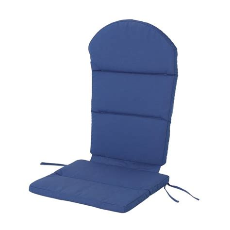 Weather-Resistant-Adirondack-Chair-Cushions