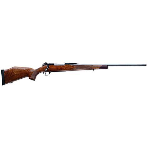 Weatherby Mark V Trr 338 Lapua And 338 Lapua Bullet Block