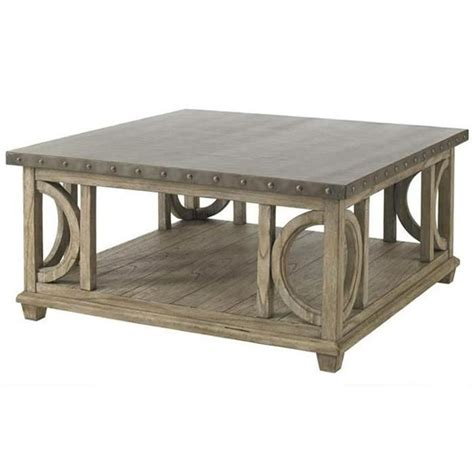 Weathered wood dresser.aspx Image