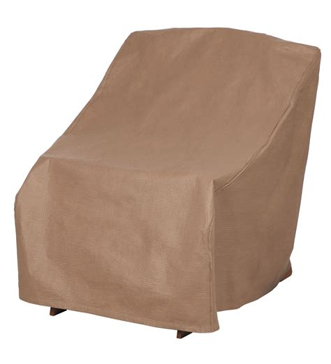 Weatherproof-Adirondack-Chair-Covers