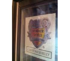 Best Weathershield wood products.aspx