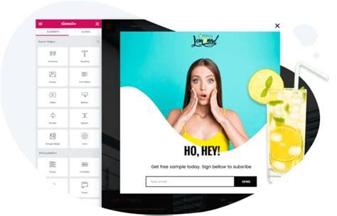 Web Designer Bucuresti