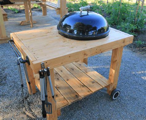 Weber-Grill-Cart-Plans
