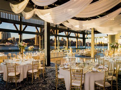 Wedding Ceremonies and Wedding Receptions in Sydney
