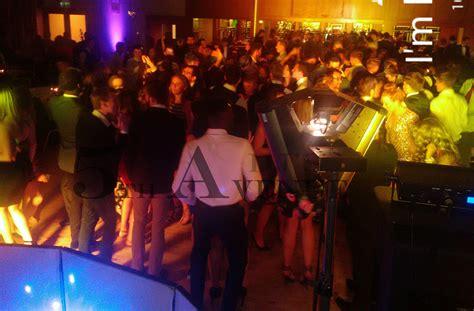 Wedding DJ's, Bands & Wedding Insurance, Oh My!
